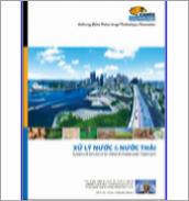 camix online brochure