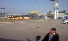 metro h.long