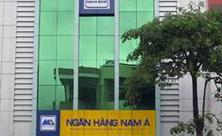 nam a bank (0)
