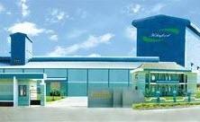 nhà máy sản xuất thức ăn chăn nuôi