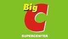 big c (0)