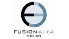 fusion hoi an (0)
