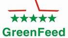 greenfeed (0)