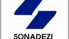 sonadezi (0)