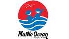 muine ocean (0)