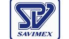 savimex (0)