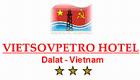 vietsovpetro hotel (0)