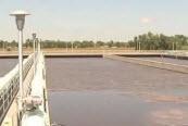 11.wastewater treatment plant tour, flush to finish (camix vietnam)