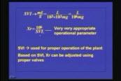 4.activated sludge process modifications (camix vietnam)