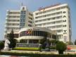 xử lý nước thải khách sạn