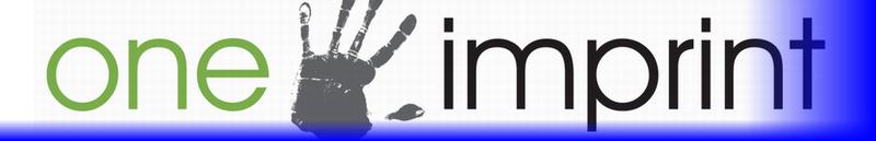 imprint (0)